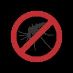 dd-insetos-controle-de-vetores