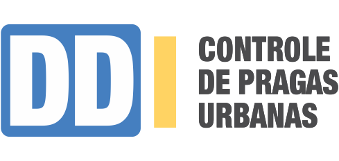 dd-insetos-controle-de-pragas